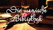 Escape Room Köln: magische Bibliothek